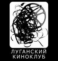a_21830e8a