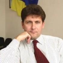 Мартыненко Олег Анатольевич