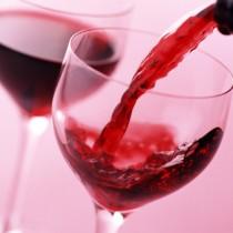 Молоде вино
