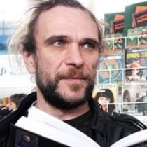 Олесь Ульяненко «Там, де Південь»