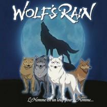 wolfs_rain