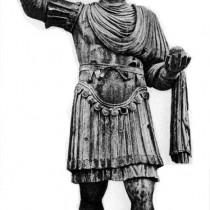 Император Гонорий
