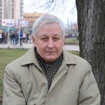 Олександр Галич