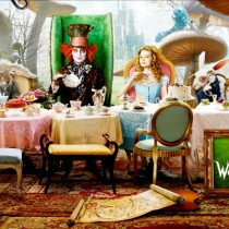 alice_in_wonder_land_online