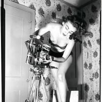camera clubb
