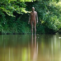 AntonyGormley6Timessc001