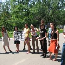 Арт-сообщество против инициативы Табачника