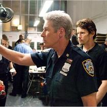 «Бруклинские полицейские»