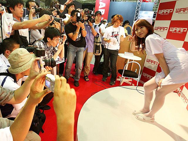 японские школьницы порно видео: