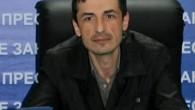 Олег Короташ