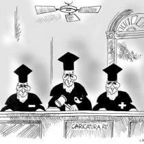 judge_fool