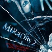 """Зеркала 2"""
