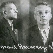 alexander_vvedensky-3