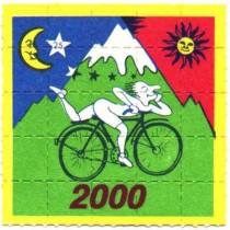 Hofmann_Bike