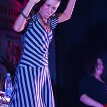 Ёлка дала сразу два концерта подряд