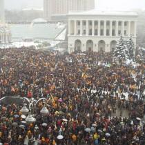 Orange_revolution_kyiv