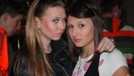 IMG_3684)))