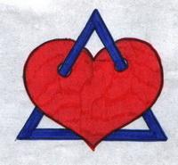 Любовный-треугольник