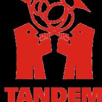 tandem-logo_uem