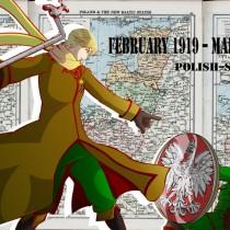 Битва за Варшаву