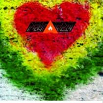 Rasta_Heart1