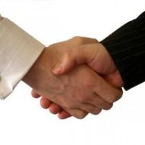 handshake_91