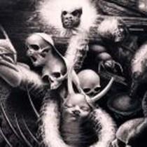 exorcizm3