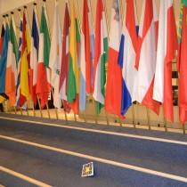 """""""Уроки вредительсва, диверсии и шпионажа"""" теперь доступны и европарламентариям"""