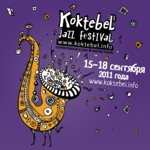 jazz-koktebel