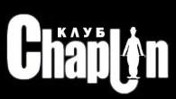 ChaplinKlub11