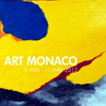 art-monaco-2012-media-partnership