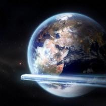 u800_7459_planeta_zemlya_i_kometa