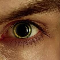 eye-giacobbe11