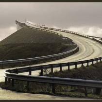 road_01
