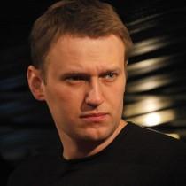 Алексей-Навальный
