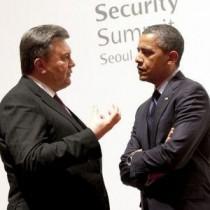 viktor_yanukovich_barak_obama_1