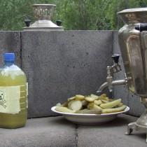 Культурный менеджмент в Луганске