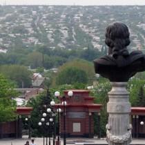 Фото из varandej.livejournal.com