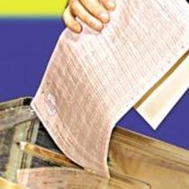 electiones
