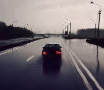 на дороге2