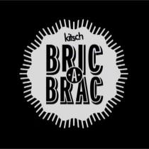 брикабрак