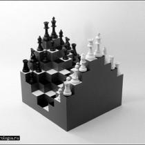 3d_chess
