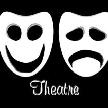 67127776_theatre