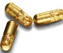 Gold_Pills_b