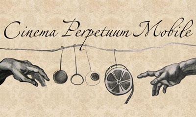 cinema_perpetuum_mobile_fest