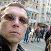 Виктор Пелевин