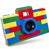 lego-digital-camera-launches-iwoot-0