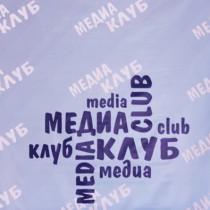 m-club-lg