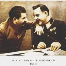 voroshilov_kliment_stalin_i_krasnaya_armiya_i1