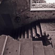 Спецпроект Vanishing Soil: В Огнях Уставшего Солнца